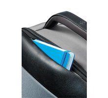 """Çantë për laptop Samsonite Spectrolite 2.0 hirtë/zezë, 14.1 """""""