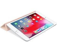 Mbrojtëse Apple për iPad mini (5th generation),  iPad mini 4, rozë