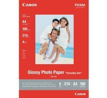 Letër për foto PRN Canon GP-501