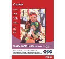 Letër për printer Canon GP-501