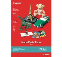 Fletë A4 për printer Canon MP-101