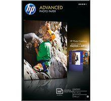 Letra për foto HP Advanced Photo Paper Glossy Q8692A