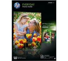 Letra për foto HP Everyday Photo Paper