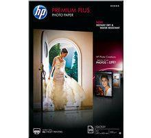 PRN HP Premium Photo Paper Plus Glossy