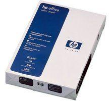 Letra për printim HP Home Office Paper