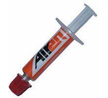 Xhel ftohës për CPU, AIREN GREASE AirGrease, 0.5 gram, i argjendtë - hirtë
