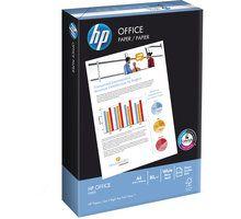 Letër printimi HP Office