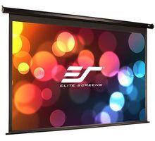 """Tabelë motorike për projektor Elite Screens 110"""""""