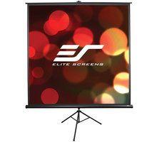 """Tabelë për projektor Elite Screens, 120"""", 4:3"""