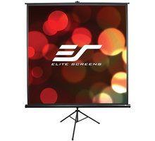 """Tabele për projektor me tripod Elite Screens Cell 100 """""""