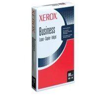 Letra për printim Xerox Business