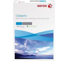 Letër për printim Xerox Colotech+
