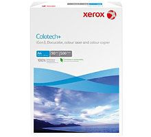 Letra për printim Xerox Colotech+