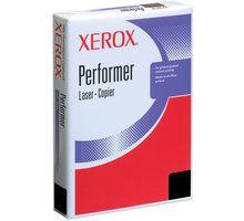 Letra për printim Xerox Performer