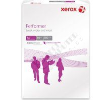 Letër për printim Xerox Performer