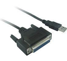 Kabllo lidhëse PremiumCord për tipin LPT