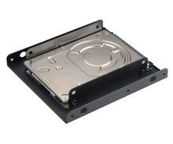 "Kuti për hard disk AK-HDA-03, 2.5"" SDD/HDD"