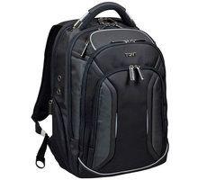"""Çantë MELBOURNE BP për laptop 15,6"""" dhe tablet 10,1"""", e zezë"""