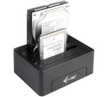 Stacion Dockingu i-Tec USB 3.0 SATA HDD