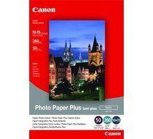 Letër për foto - Canon SG-201, 5 copë
