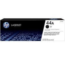 Toner për printer HP CF244A no. 44A, i zi