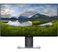 """Monitor Dell UltraSharp U2419H - LED 24"""" (61cm), Full HD, i zi"""