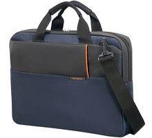 """Çantë e laptopit Samsonite QIBYTE, 14.1"""", e kaltër"""