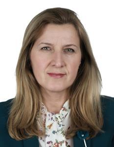 Lirije Kajtazi