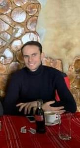 Florent Rufati