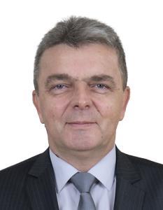 Ljubinko Karadžić