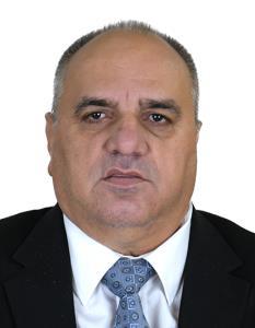 Fetah Rudi