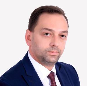 Fadil Nura