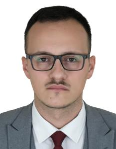Alban Hyseni