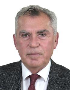 Fatmir Xhelili