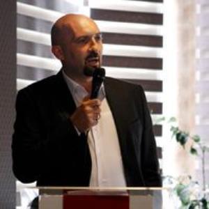 Mirsad Shkreta