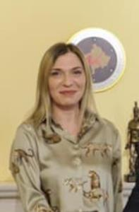 Fatime Likaj