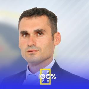 Frashër Brahimaj