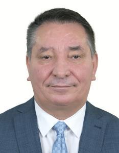 Pal Lekaj
