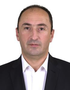 Liburn   Aliu