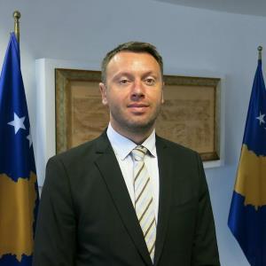 Arban Abrashi