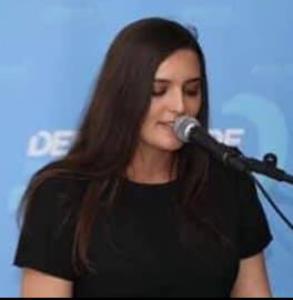 Jona Arifi