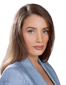 Ariana Musliu - Shoshi