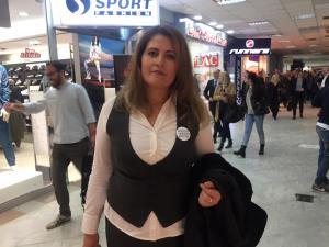 Rajmonda Krasniqi