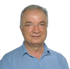 Xhavit Haliti