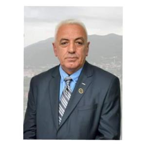 Zaim Bela