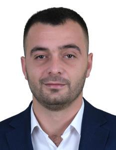 Arbër Rexhaj