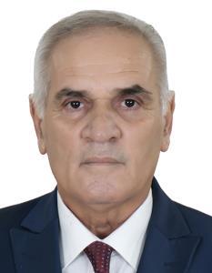 Hatim Baxhaku