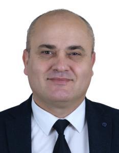 Haxhi Avdyli
