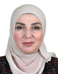 Besa Ismaili