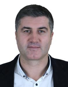 Ardian Shala